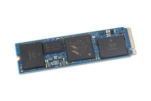 Western Digital Black PCI-Express-SSD