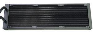 PCCOOLER GI-CX360 ARGB