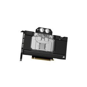 Corsair Hydro X Series XG7 RGB GPU Wasserblock für Founders Editionen