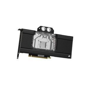Corsair Hydro X Series XG7 RGB GPU Wasserblock für Referenz-PCBs