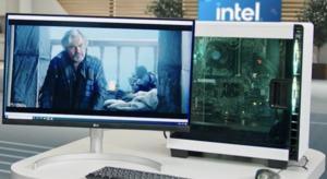 Intel Alder Lake Preview