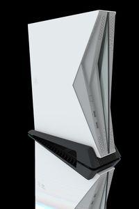Spielekonsole für den chinesischen Markt mit Semi-Custom-Chip von AMD