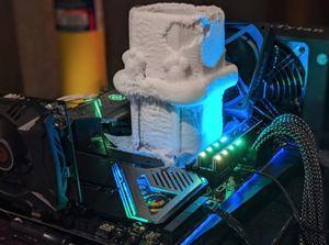 AMD Ryzen 9 3900 (Quelle: Tomshardware)