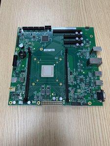 Mainboard mit Phytium-Chip