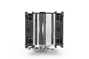Cryorig H7 Plus und M9 Plus