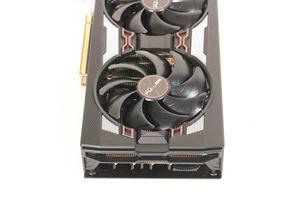 Sapphire Pulse Radeon RX 5700 XT im Test