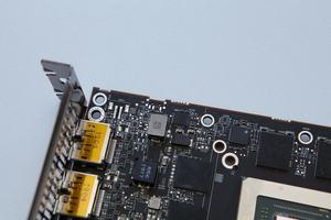 AMD Radeon RX 5700
