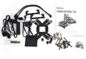 Enermax AquaFusion 240