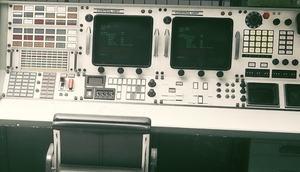 Control mit DLSS 2.0 On
