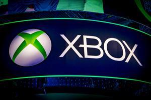 Xbox GC 2019