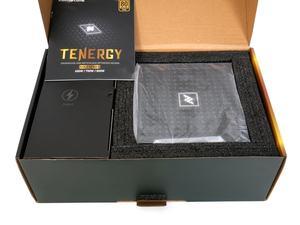 Abkoncore Tenergy 850W