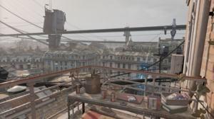 Half-Life: Alyx - Ultrahoch