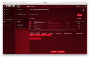 Netgear XR500 Gaming Router