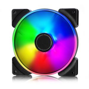 Prisma RGB-Lüfter