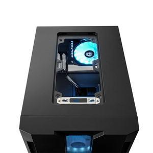 Gaming Cube M2