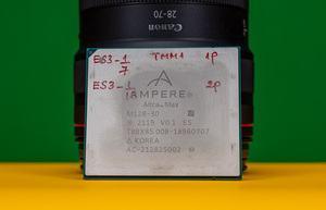 Ampere Altra Max M128-30