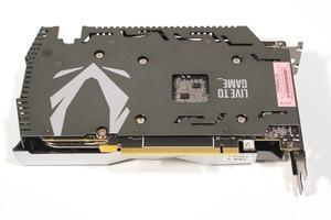 ZOTAC Gaming GeForce RTX 2060 Super Mini im Test