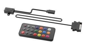 Nano-Reset Remote ARGB