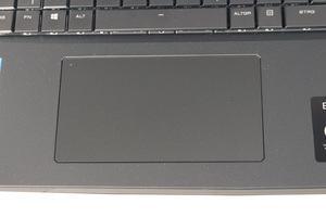 Medion Erazer X17805 im Test