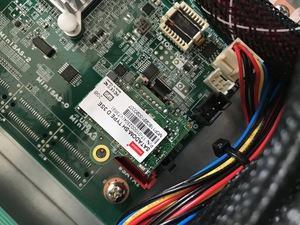 Synology FlashStation FS3017