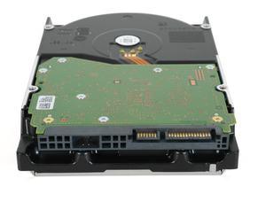 Western Digital Ultrastar DC HC530 14TB