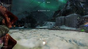 Screenshots aus der Closed Alpha von Battlefield V