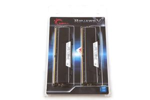 G.Skill RipJawsV DDR4-3600