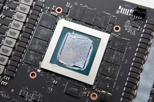 ASUS ROG Strix GeForce RTX 3090 OC