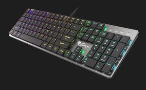 Genesis Thor 420 RGB Tastatur