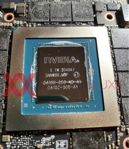 GA102-250-GPU