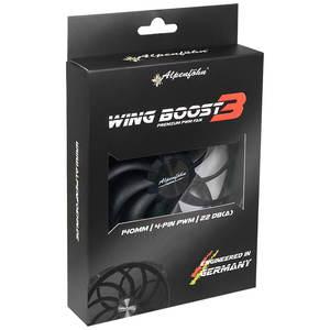 Alpenföhn Wing Boost 3