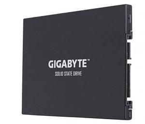 GIGABYTE UD Pro Series SSDs GIGABYTE UD Pro Series SSDs