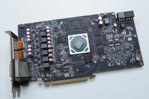 PowerColor Radeon RX 590 Red Devil