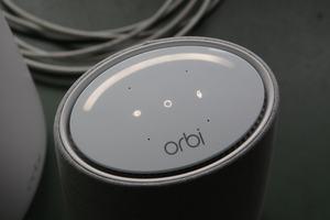 Netgear Orbi Voice
