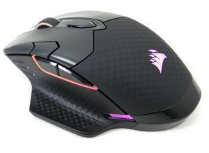 Corsair Dark Core RGB PRO SE