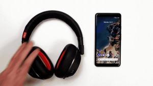 Fast Pair nutzt Bluetooth Low Energy zum Erkennen von in der Nähe befindlichem Zubehör