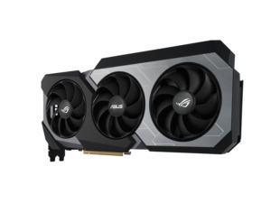 ASUS ROG GeForce RTX 2080 Ti Matrix