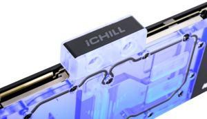 ICHILL-Frostbite-Serie von Inno3D