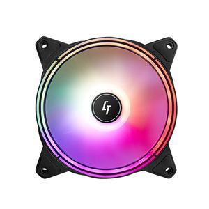 NOVA-A-RGB-Lüfter