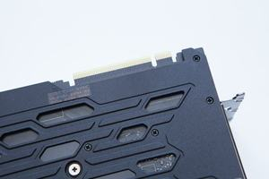 EVGA GeForce RTX 2080 Ti FTW3 Ultra Gaming