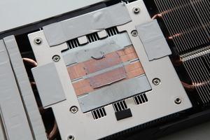 Gigabyte GeForce RTX 2060 Gaming OC Pro 6G