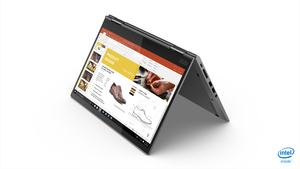 Lenovo ThinkPad X1 Yoga (2019)