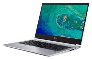 Acer Swift 3 (14 Zoll)