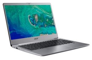 Acer Swift 3 (13 Zoll)