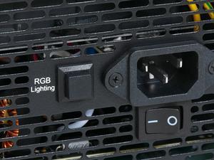Thermaltake Berlin Pro RGB 650W