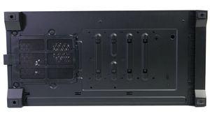 Corsair 5000D Airflow und iCUE 5000X RGB