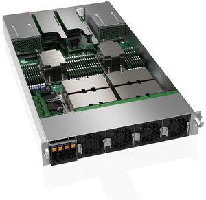 Supermicro AS-2124GQ NART NVIDIA HGX A100