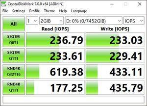 Synology HAT5300 8TB