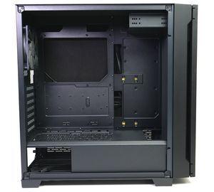 Antec P10 FLUX