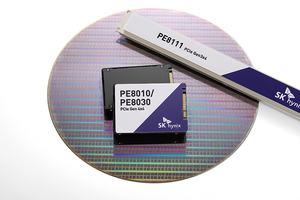 SK hynix PE8000-Serie